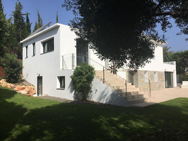 Apartment for sale in La Cala Hills