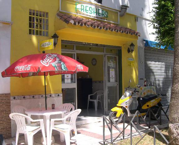 Other for sale in Arroyo de la Miel