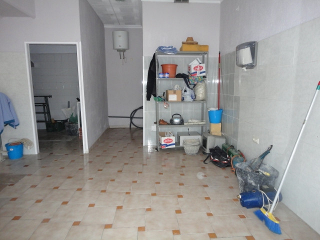 Other for sale in Fuengirola