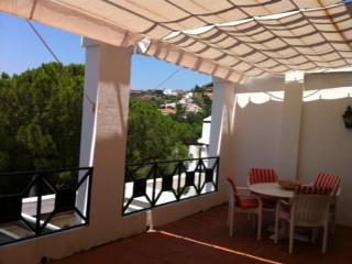 Penthouse for sale in La Quinta