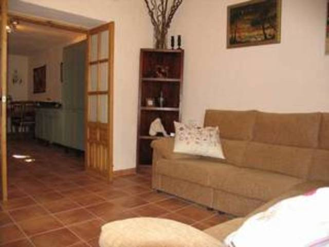 Townhouse for sale in Velez-Malaga