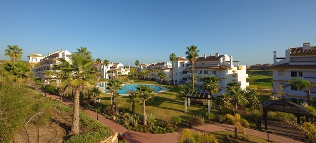 Apartment for sale in La Cala Golf