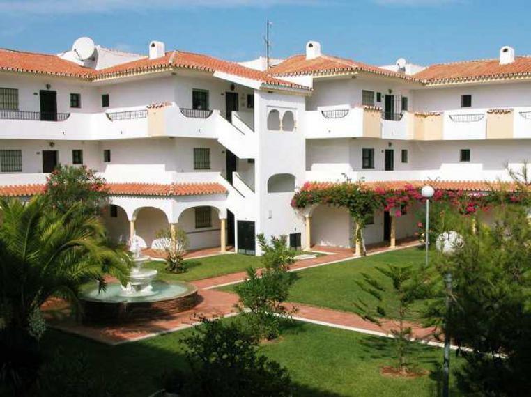Penthouse for sale in El Faro