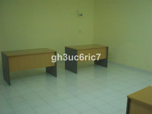 Office for sale in Calahonda