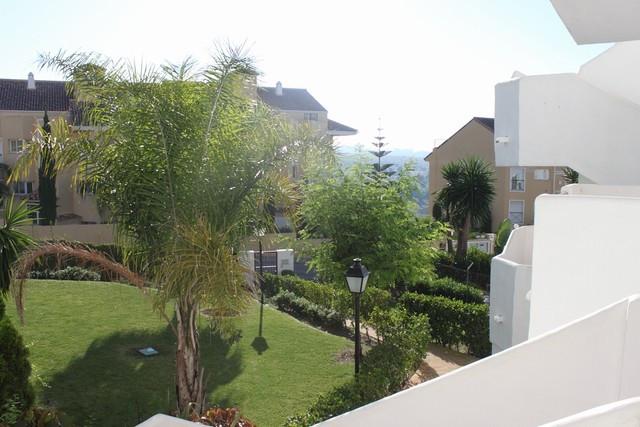 Apartment for sale in La Cancelada