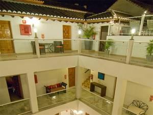 Hotel for sale in Velez-Malaga