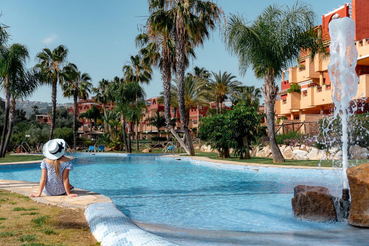 Apartamento en Venta en Reserva de Marbella – R3501721