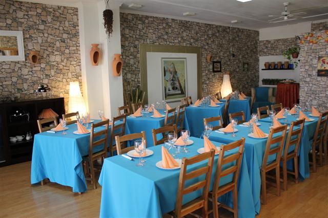 Restaurant for sale in Fuengirola