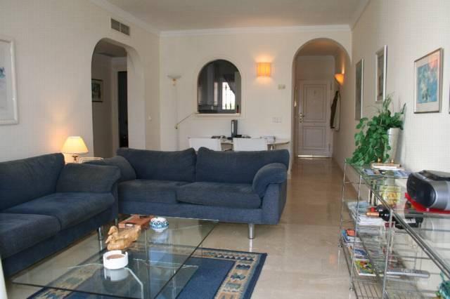Apartment for sale in La Quinta