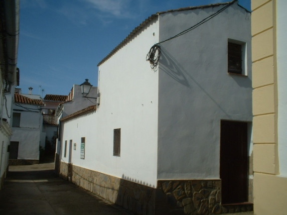 Townhouse for sale in Colmenar