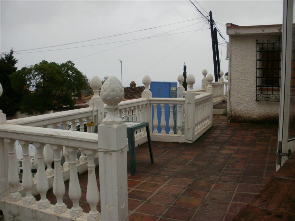 Shops for sale in Benalmadena Costa