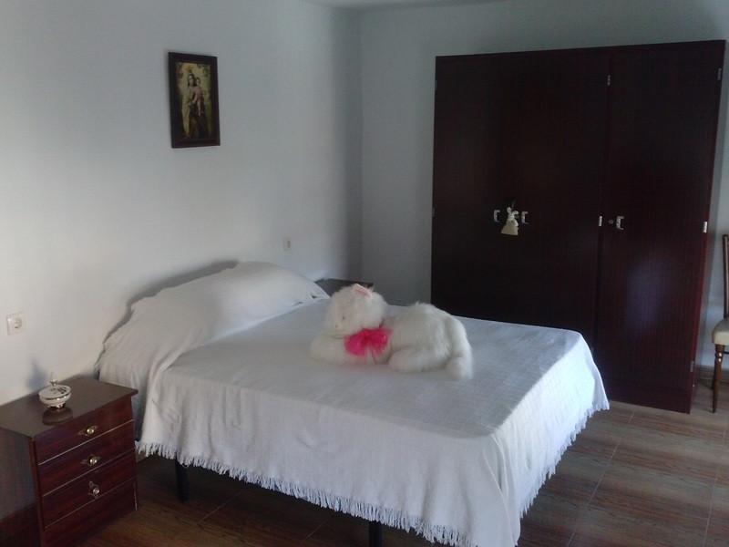R2688512: Townhouse for sale in Alhaurín el Grande