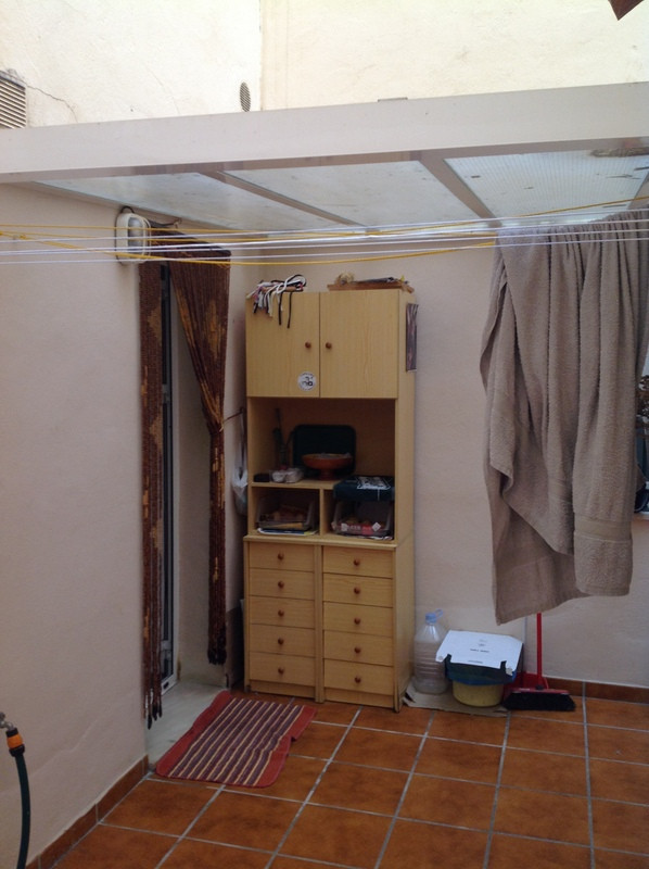 R2503634: Apartment for sale in Coín