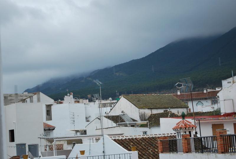 R2608493: Townhouse for sale in Alhaurín el Grande