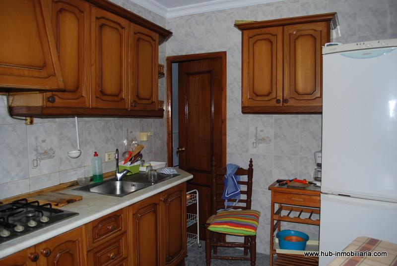 R2740631: Townhouse for sale in Alhaurín el Grande