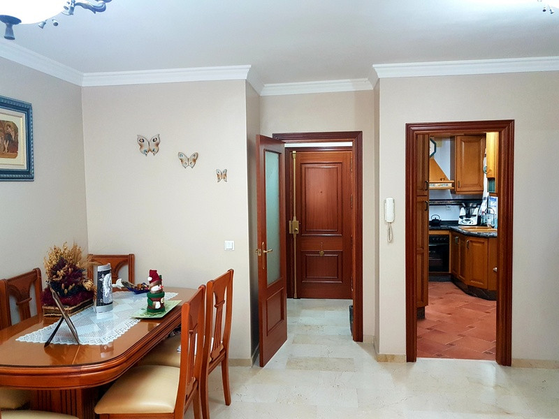 3 bedroom apartment for sale coin