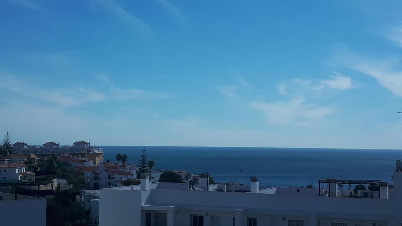 Miraflores immo mooiste vastgoed te koop I woningen, appartementen, villa's, huizen 8