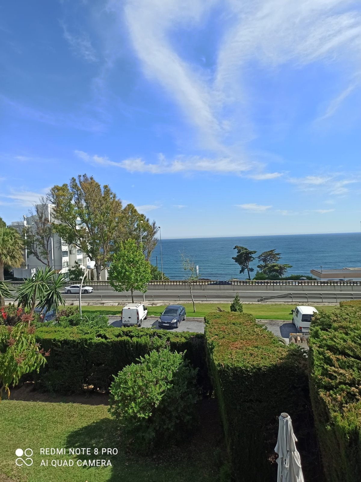 Unique townhouse!! Just 150 meters from the beach you will find this unique semi detached property. ,Spain