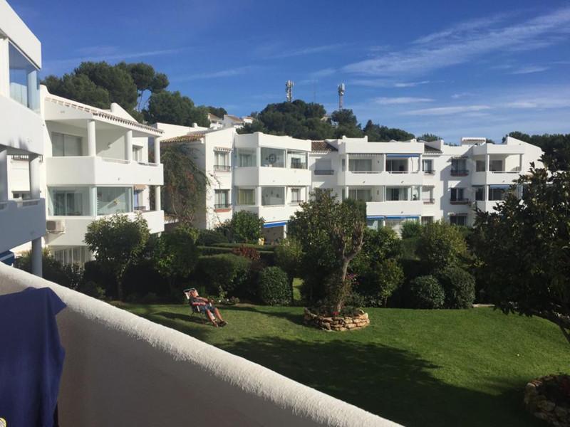 Miraflores immo mooiste vastgoed te koop I woningen, appartementen, villa's, huizen 13