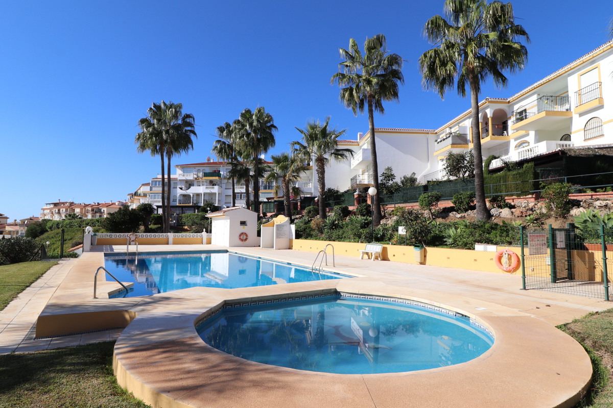 Apartment  Penthouse for sale   in El Faro