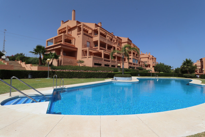 El Faro immo mooiste vastgoed te koop I woningen, appartementen, villa's, huizen 16