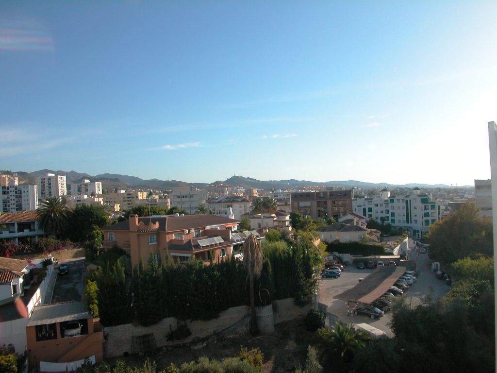 Ático en Venta en Marbella