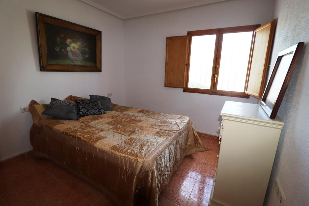 Villa con 3 Dormitorios en Venta El Faro