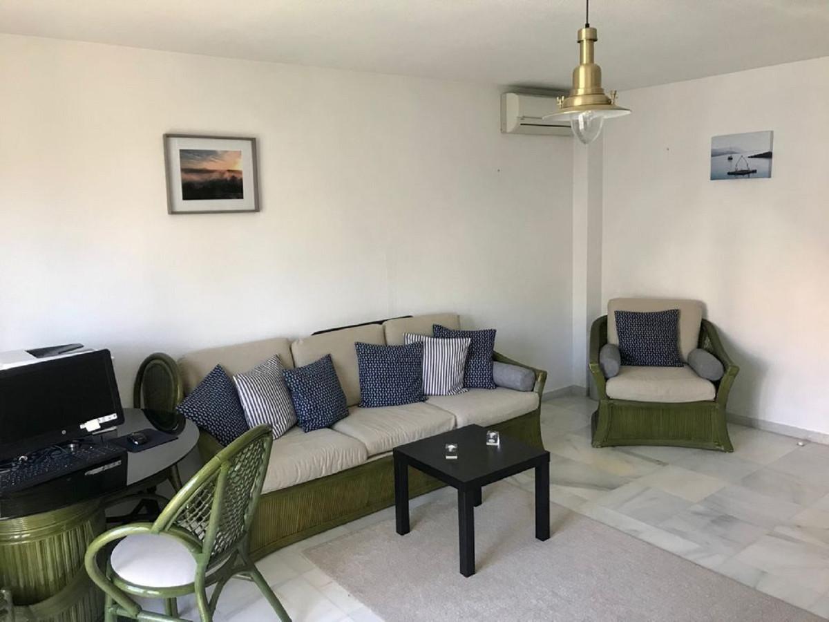 Дом - Riviera del Sol - R3915058 - mibgroup.es