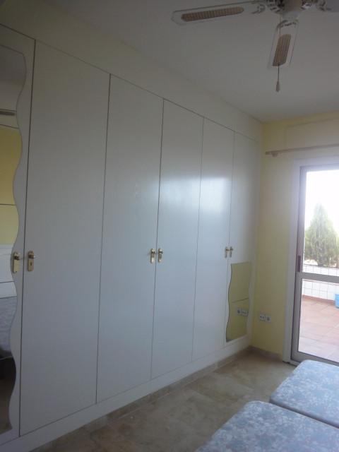 Apartamento Planta Media  en venta en  The Golden Mile, Costa del Sol – R3213301