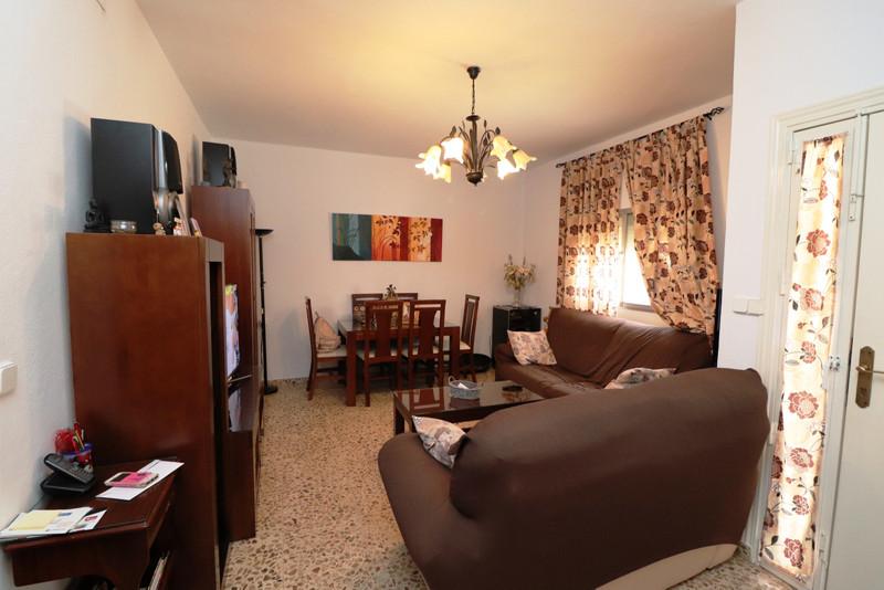 Таунхаус - Málaga - R3442567 - mibgroup.es