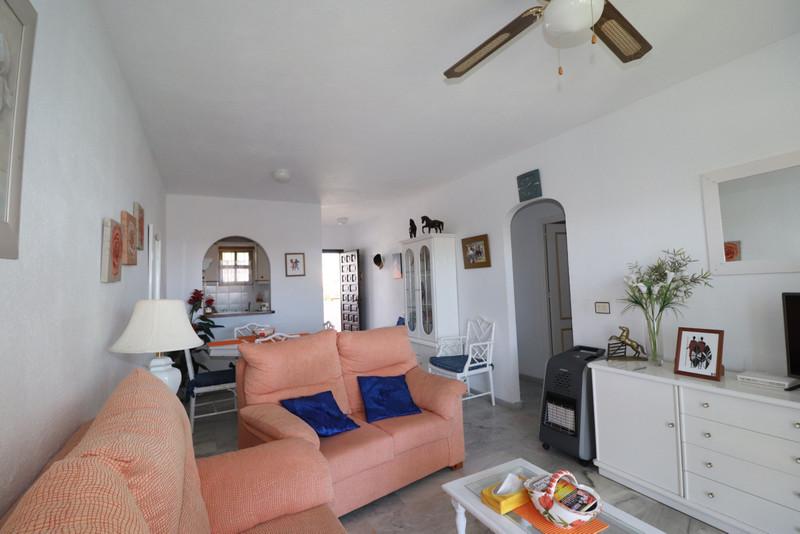 Apartment - El Faro
