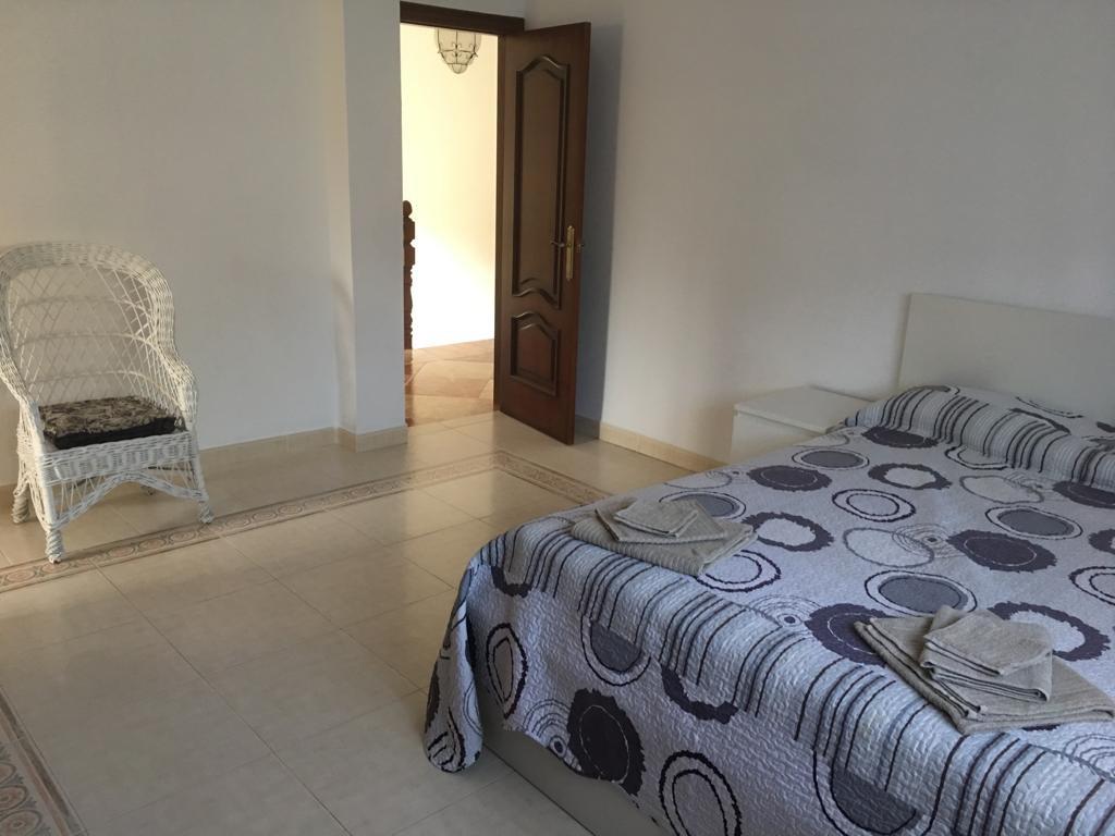 House in Alhaurín de la Torre R3553603 11