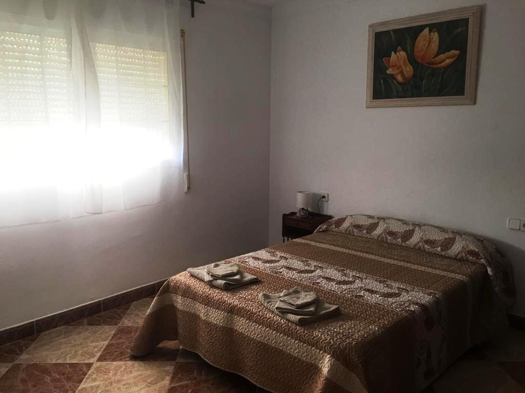 House in Alhaurín de la Torre R3553603 14
