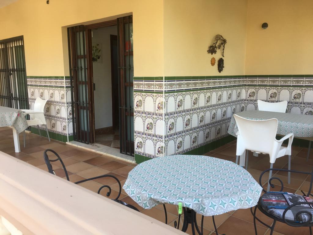 House in Alhaurín de la Torre R3553603 15