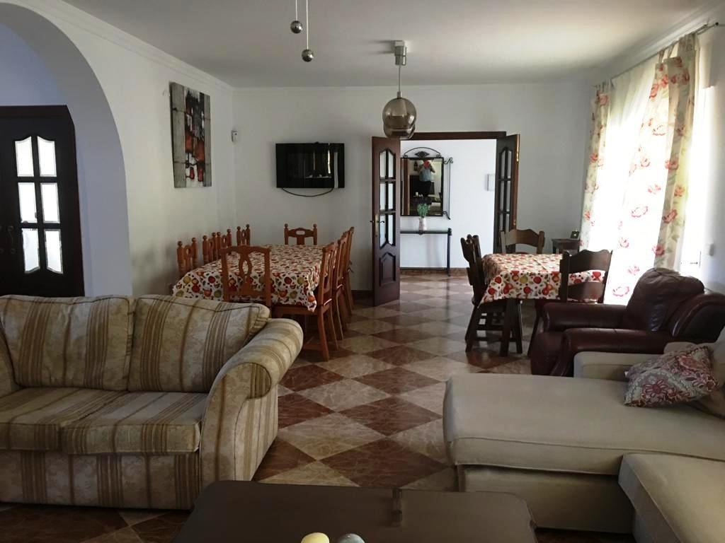 House in Alhaurín de la Torre R3553603 3