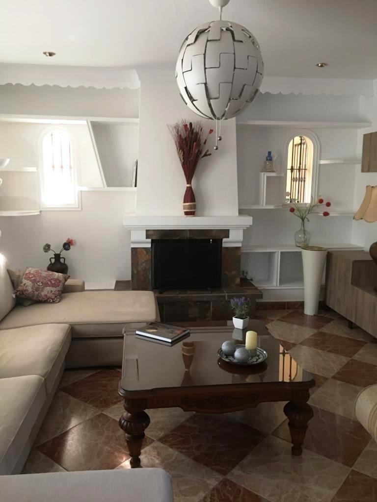 House in Alhaurín de la Torre R3553603 4