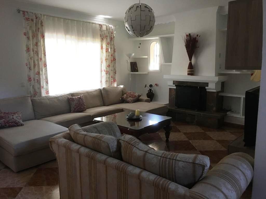 House in Alhaurín de la Torre R3553603 5