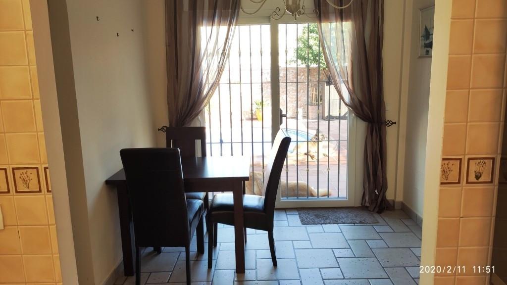 House in Alhaurín de la Torre R3608126 19