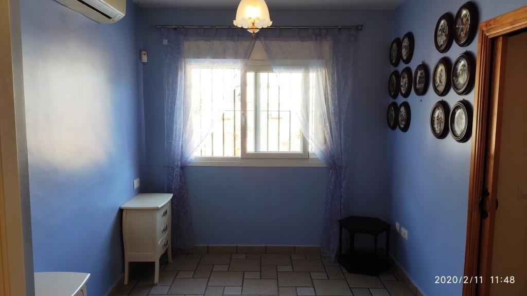 House in Alhaurín de la Torre R3608126 21