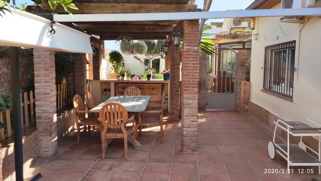 House in Alhaurín de la Torre R3608126 46