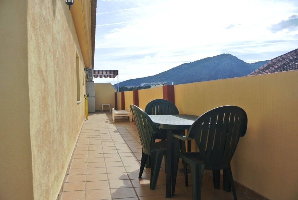Apartment in Alhaurín de la Torre R3586399 15