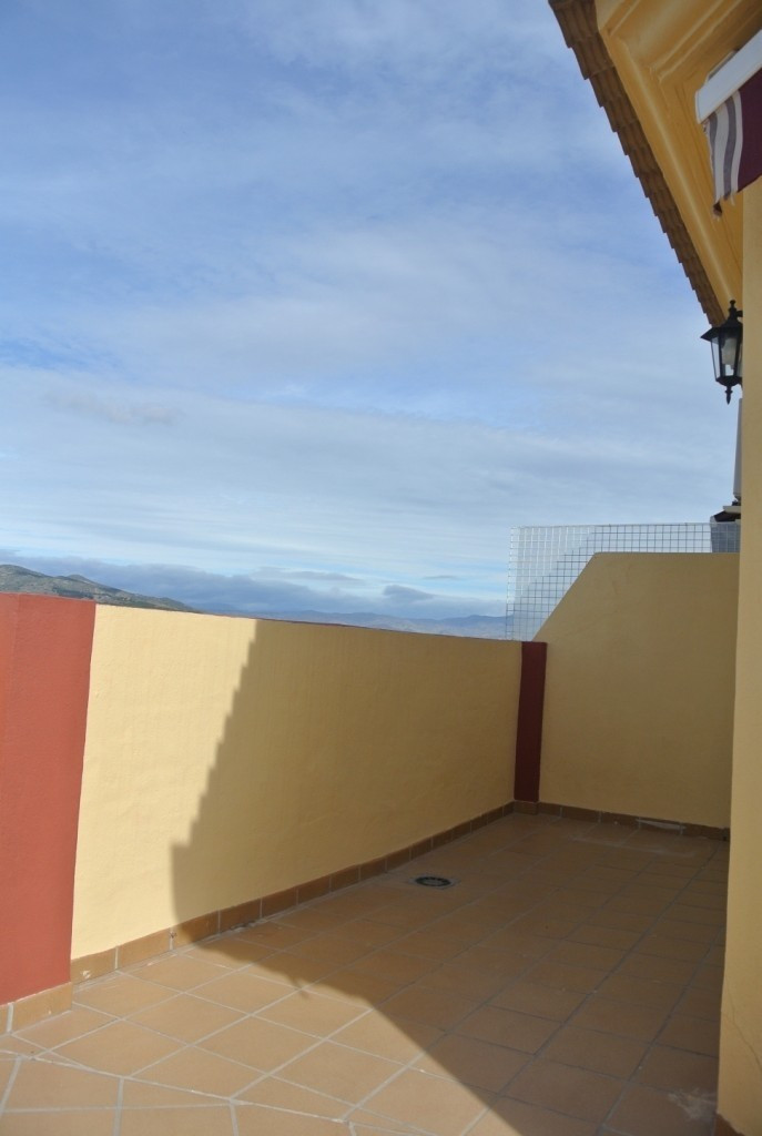 Apartment in Alhaurín de la Torre R3586399 17