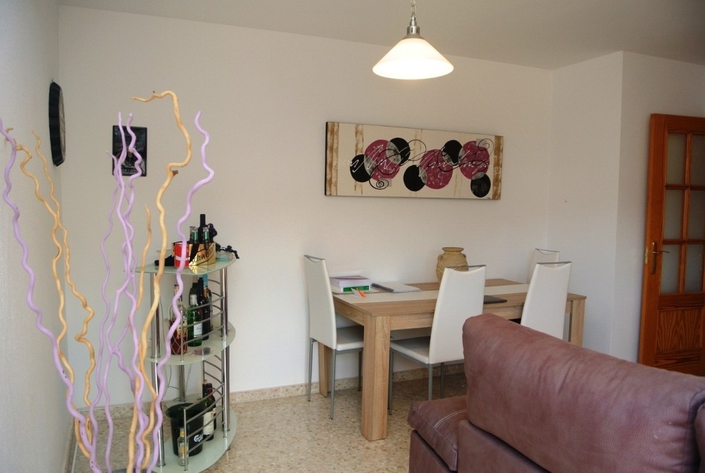 Apartment in Alhaurín de la Torre R3586399 4