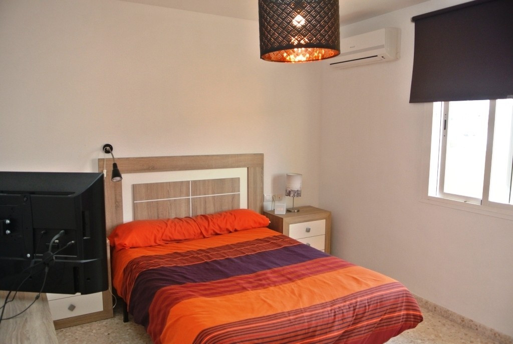 Apartment in Alhaurín de la Torre R3586399 9 Thumbnail