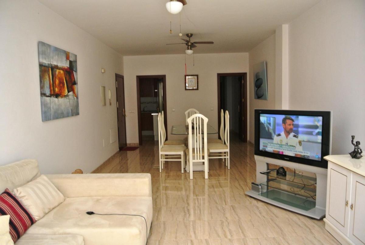 Appartement Rez de Chaussée en vente à Alhaurín el Grande R3851395