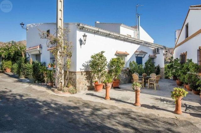 House in Alora R3597497 13