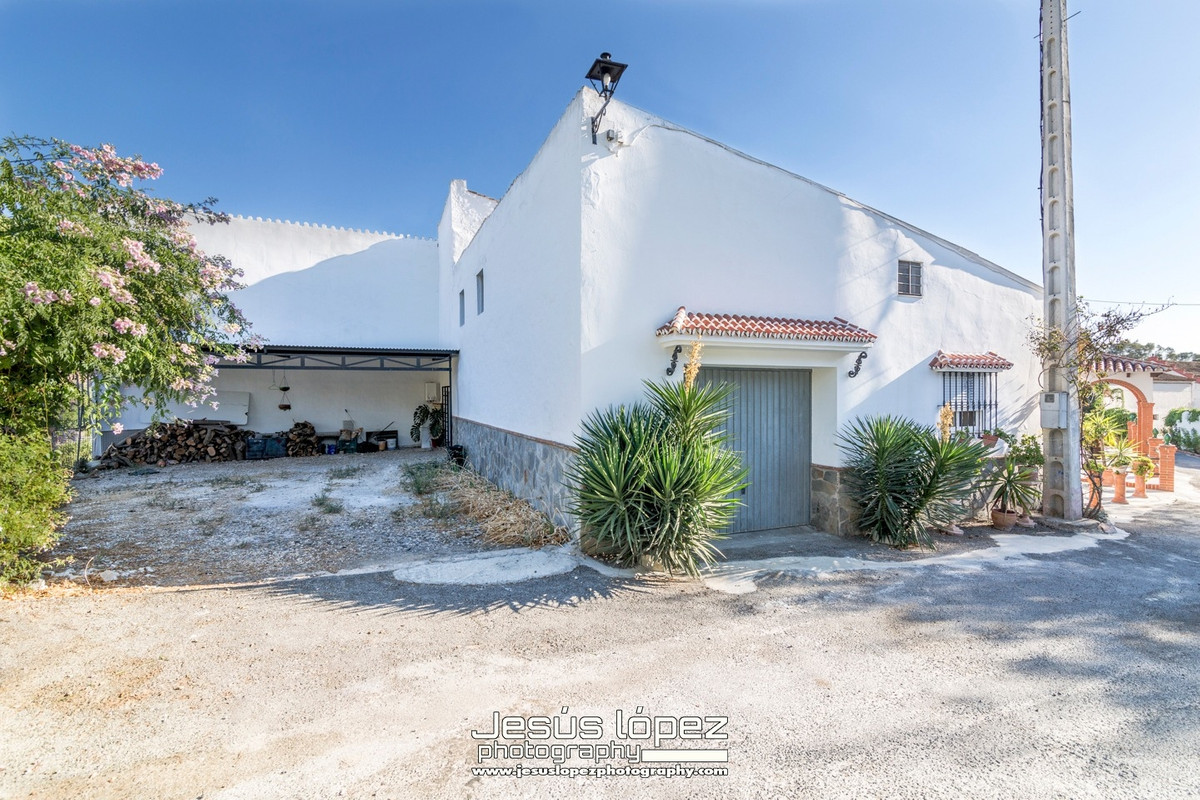House in Alora R3597497 24