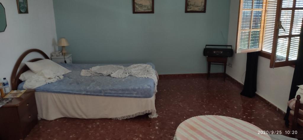 House in Alhaurín de la Torre R3859330 11
