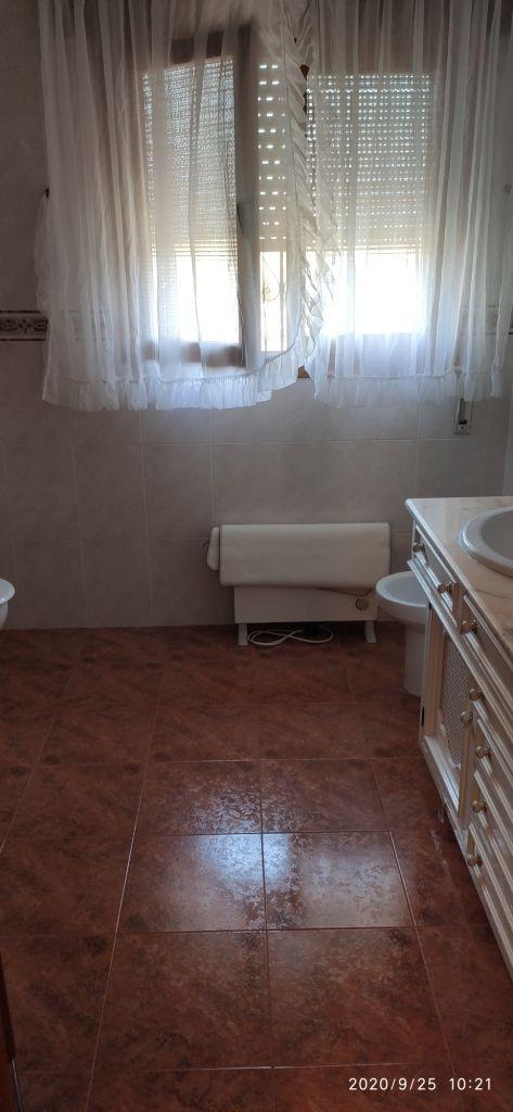 House in Alhaurín de la Torre R3859330 12