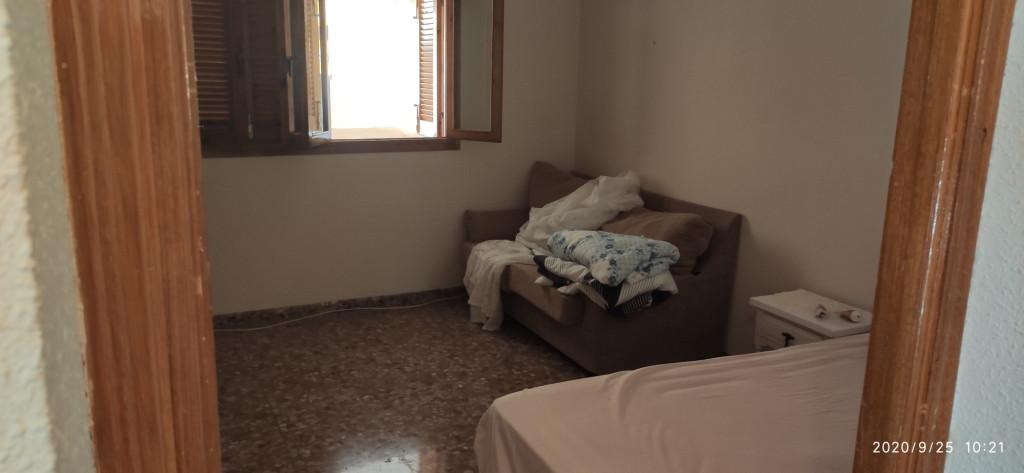 House in Alhaurín de la Torre R3859330 14